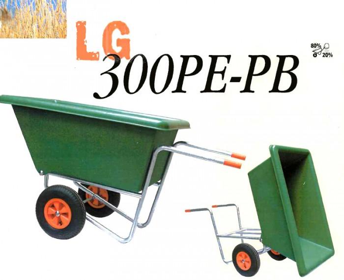 lg300pepb