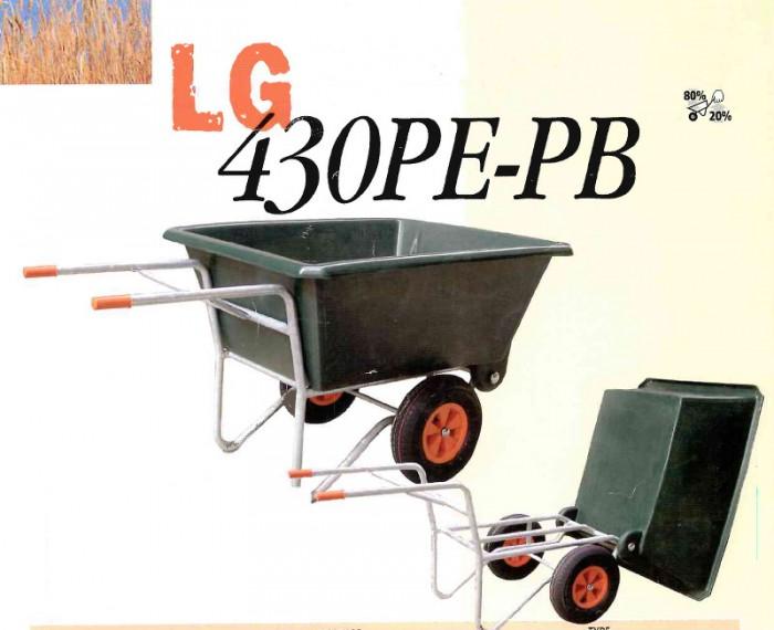 lg430pepb